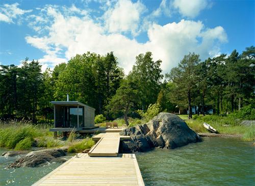 WRB Island House 02