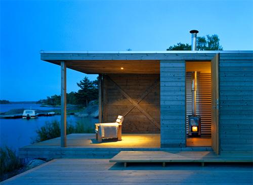 WRB Island House 04