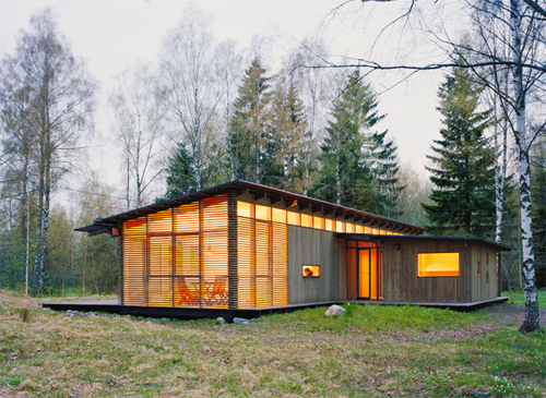 WRB Summer House in Trosa 01