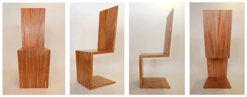 chair B compile02
