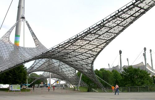 Munich-Olympics-Frei-Otto.jpg