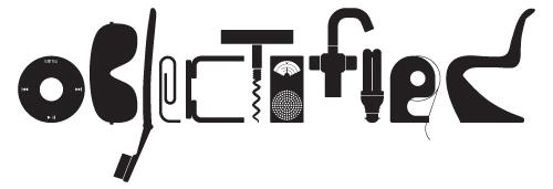 objectified-logo-final