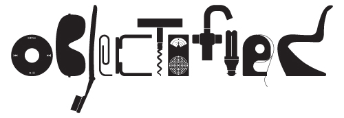 objectified-logo