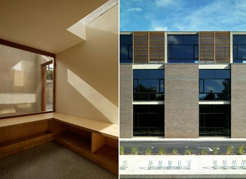 irish firms build blog. Black Bedroom Furniture Sets. Home Design Ideas