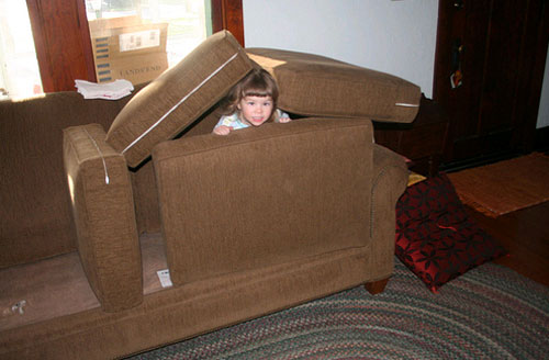 Couch Cushion Architecture A Critical Analysis 2 Build Blog