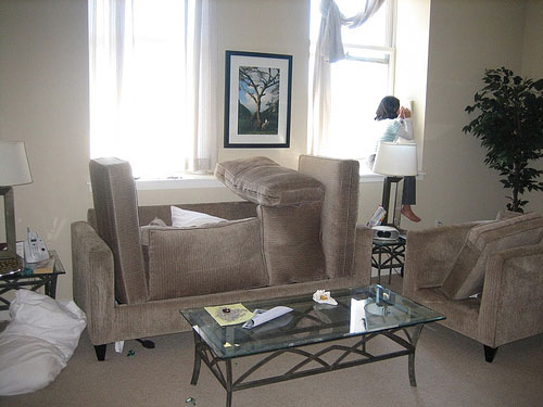 Medical seat cushion nerve pain meditation cushions in