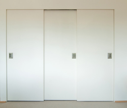 Medium Glass interior doors & Sliding Doors S-M-L | BUILD Blog