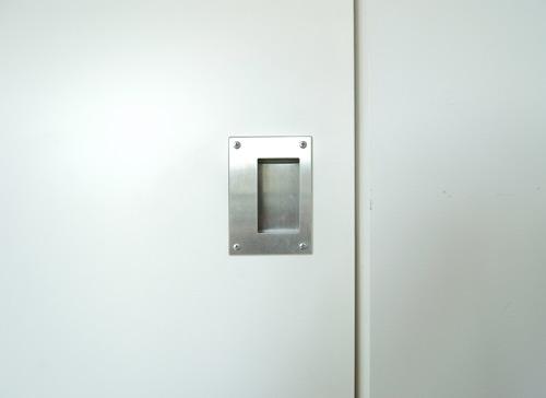 Sliding Doors S M L Build Blog