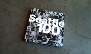 _Featured-Seattle-100-cover