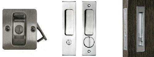 meduim bypass doors