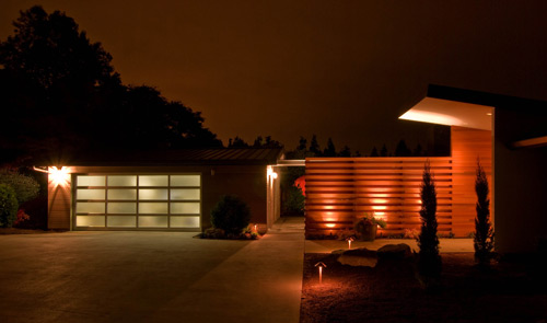 A Home For The 21st Century Part 1 The Exterior Build Blog