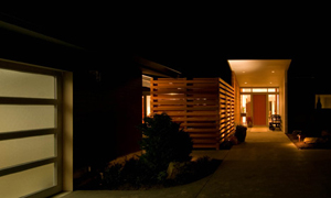 _Featured-BUILD-LLC-Ext-Night-09