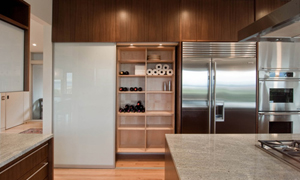 _Featured_SPD-pantry-01