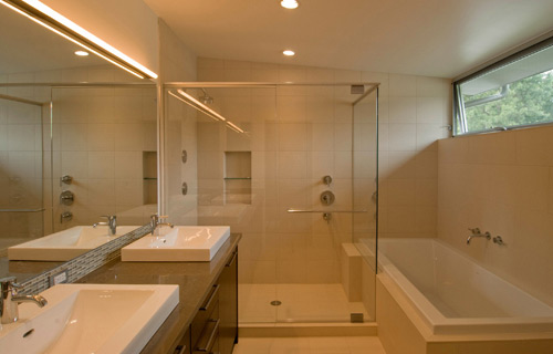 5 Important Details For Modern Shower Design  Build Blog. Ships Ladder. Rubber Flooring Inc. Charcoal Gray Metal Roof. Ralphlaurenpaint Com. Wood And Upholstered Bed. Polished Nickel Vanity Lights. Gun Closet. Rustic Coffee Table Set
