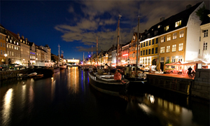 _Featured-nyhavn