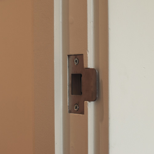 Door Jambs Door Jambs Cast Stone Door Jambs And Door