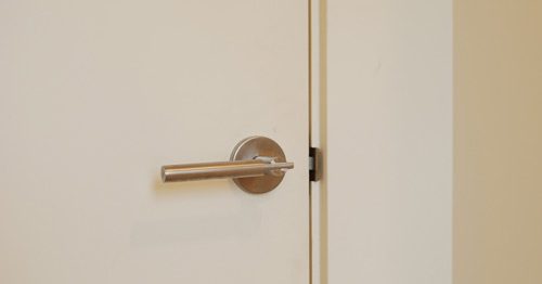 BUILD-LLC-door-jamb-09