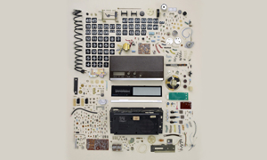 _Featured-Todd-Mclellan