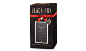 The-Black-Box-Wine-Of-Architecture