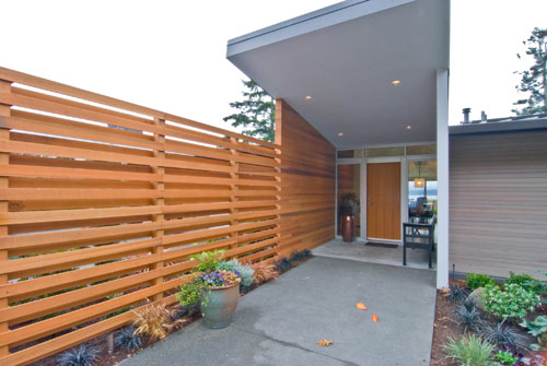 Continuous indoor outdoor walls build blog for Build blog