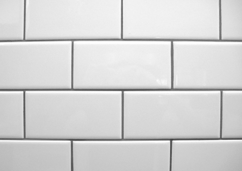 Nice 12 Ceramic Tile Huge 18 Inch Ceramic Tile Clean 1X1 Ceramic Tile 200X200 Floor Tiles Old 2X2 Ceiling Tiles Lowes White3 X 6 White Subway Tile A Modern Guide To Residential Tile | BUILD Blog