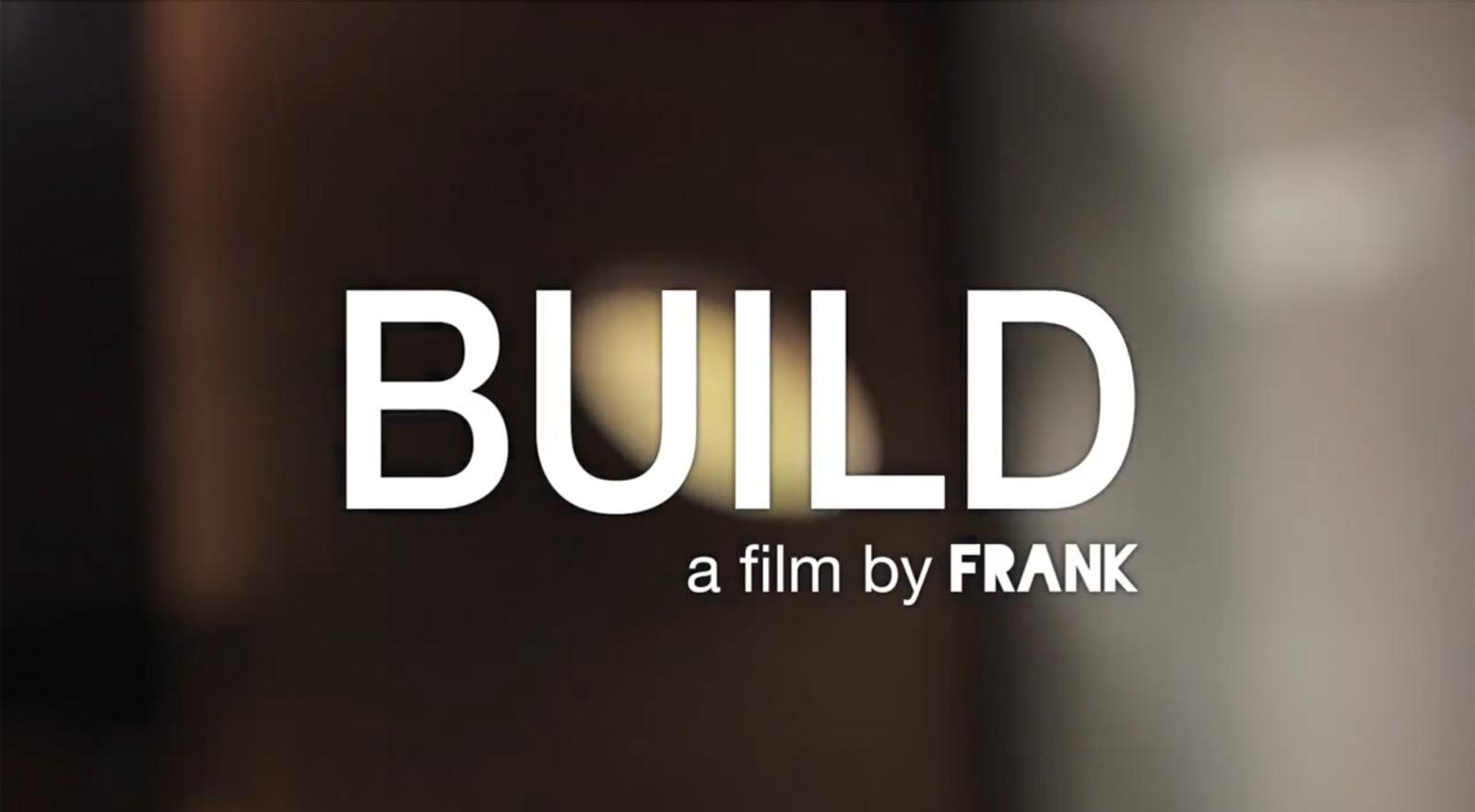 BUILD-Docu