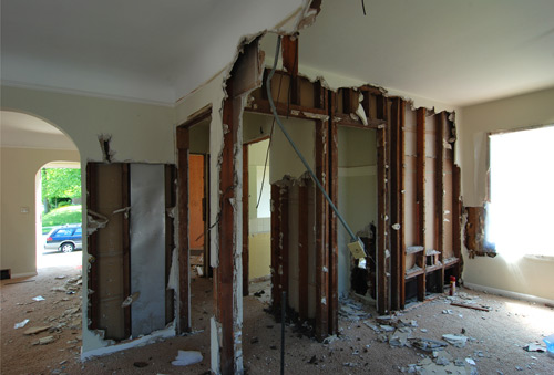 10 things you should know about demolition build blog. Black Bedroom Furniture Sets. Home Design Ideas