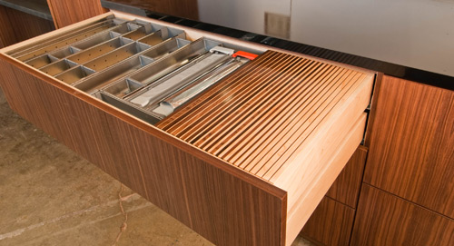 innovations from the cabinet shop  build blog, Kitchen design