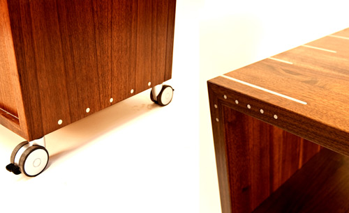 SPD-Sideboard-00a