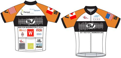 S2V-Jersey-Design-2011