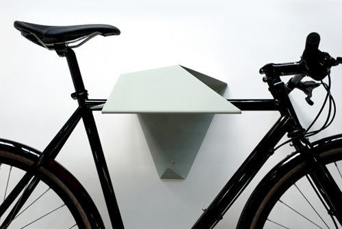quarterre_bikerack3