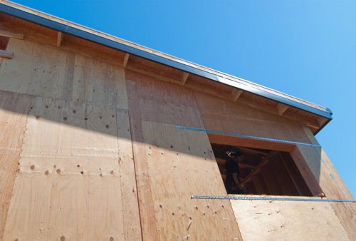 10 Things You Should Know About Roofing Build Blog