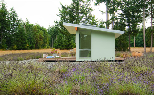 BUILD LLC Whidbey-Outbuilding-19