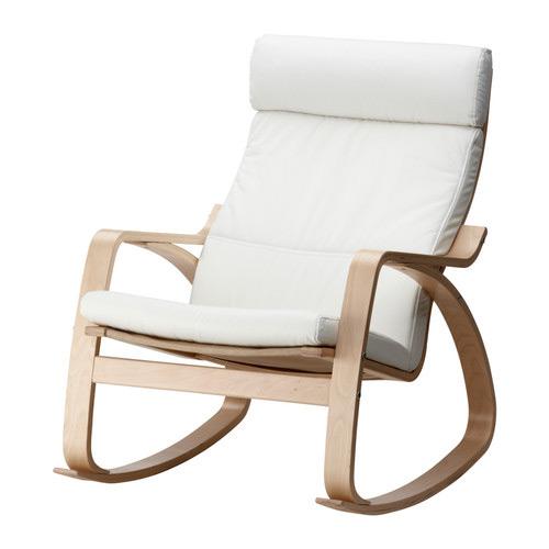 baby stuff for the design conscious build blog. Black Bedroom Furniture Sets. Home Design Ideas