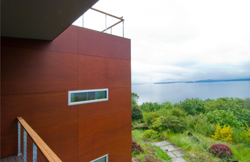 7 Popular Siding Materials To Consider: Top 10 Things You Should Know About Siding