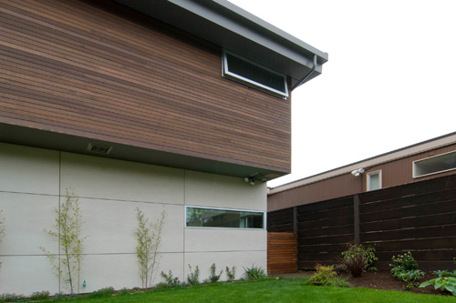 Top 10 Things You Should Know About Siding Build Blog