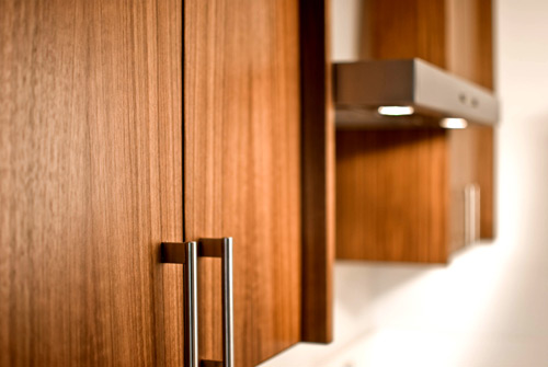 Mockett ... & Door Handles u0026 Cabinet Pulls | BUILD Blog