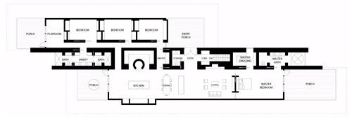 Jobs-Residence