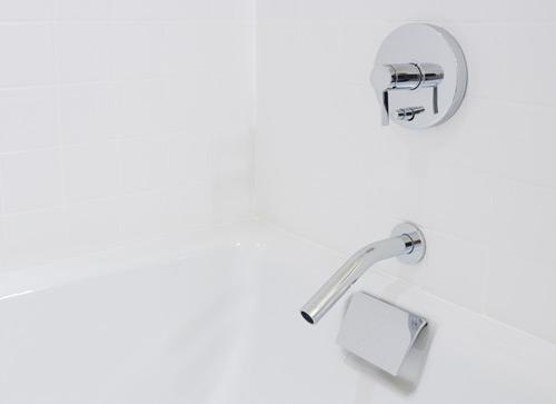 Our Favorite Plumbing Fixtures | BUILD Blog