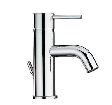 Graff G6102 M E 25 faucet  polished chrome. Our Favorite Plumbing Fixtures   BUILD Blog