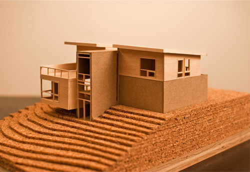 Architectural Students And Modelmakers What Are Your