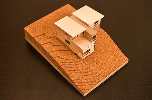 BUILD-Massena-Model-03