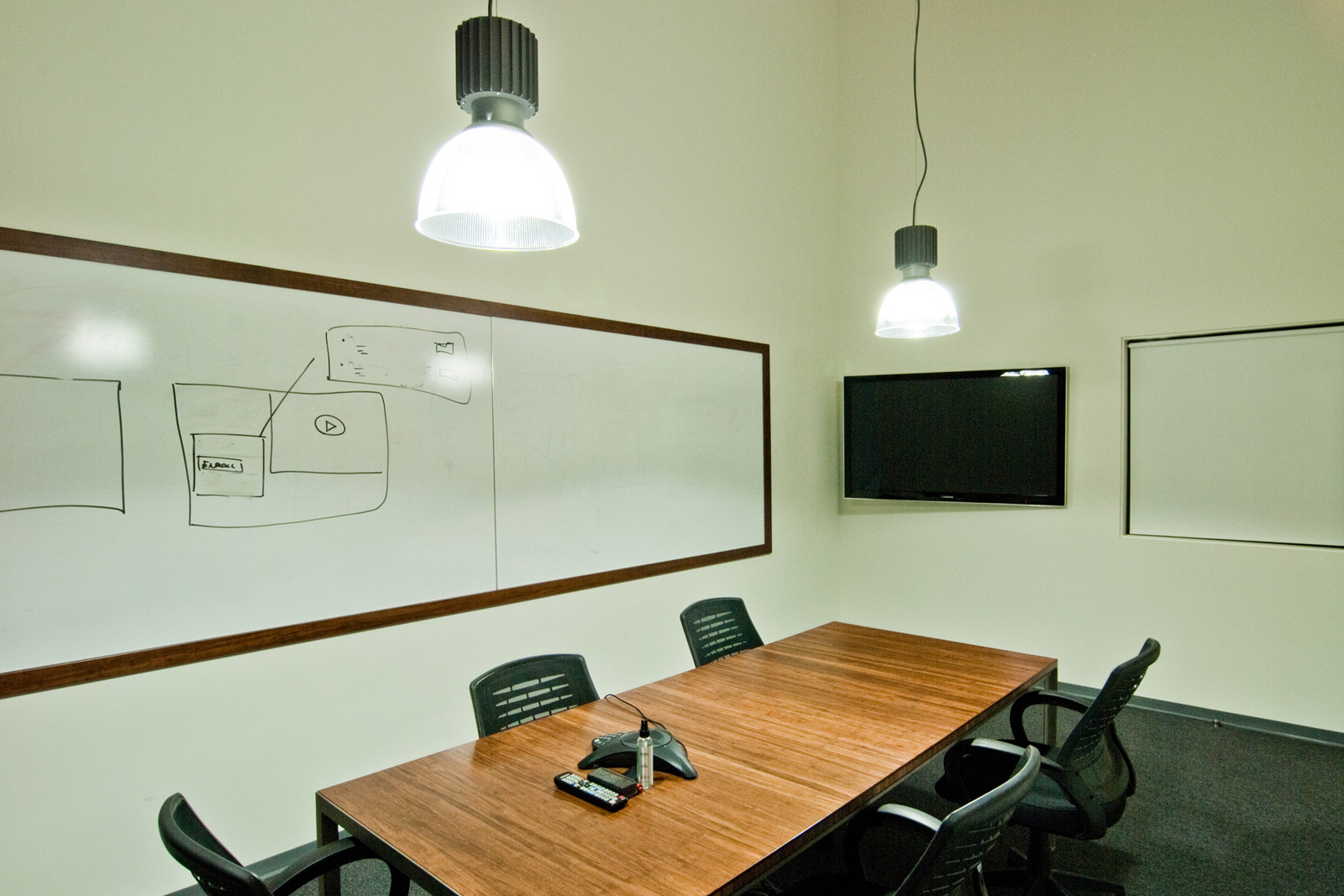 Commercial fluorescent lighting build blog spectral mozeypictures Image collections