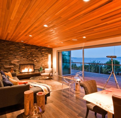 Home Renovation Costs on For Remodeling Mid Century Modern Homes In One Tidy Post Read More