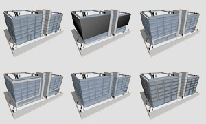 BUILD-LLC-featured