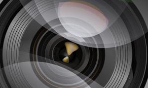 Camera-Lens-01