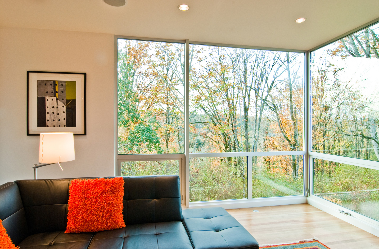 Top 10 things to know about aluminum windows build blog for Interior windows