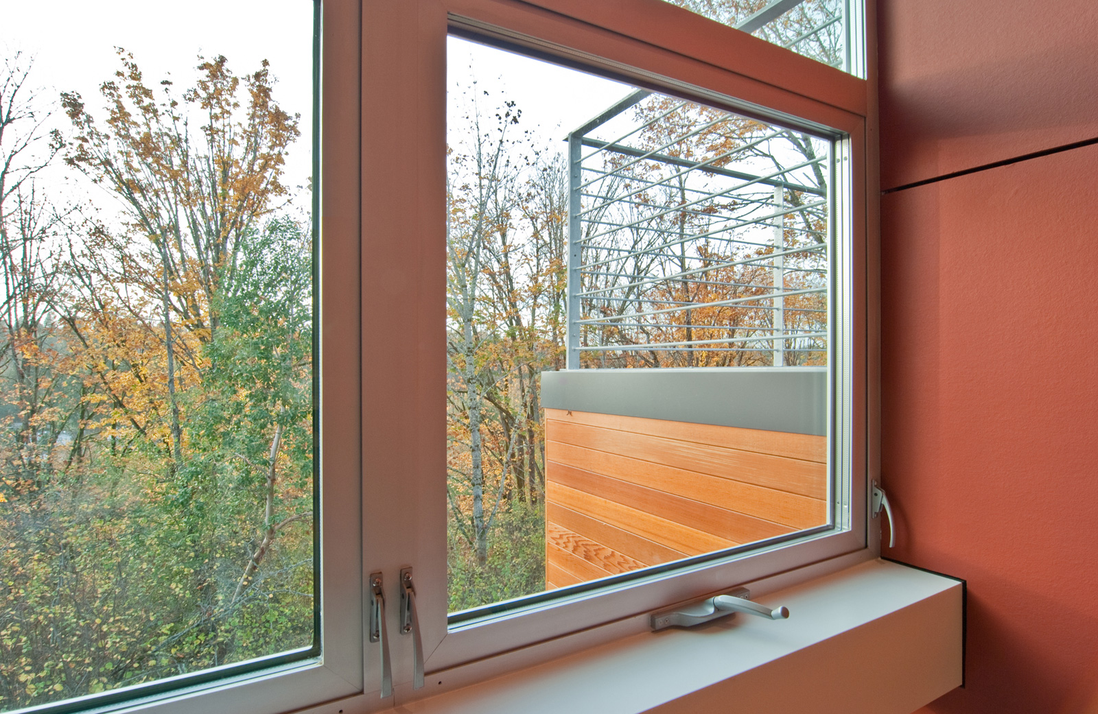 Top 10 things to know about aluminum windows build blog for 2 pane window