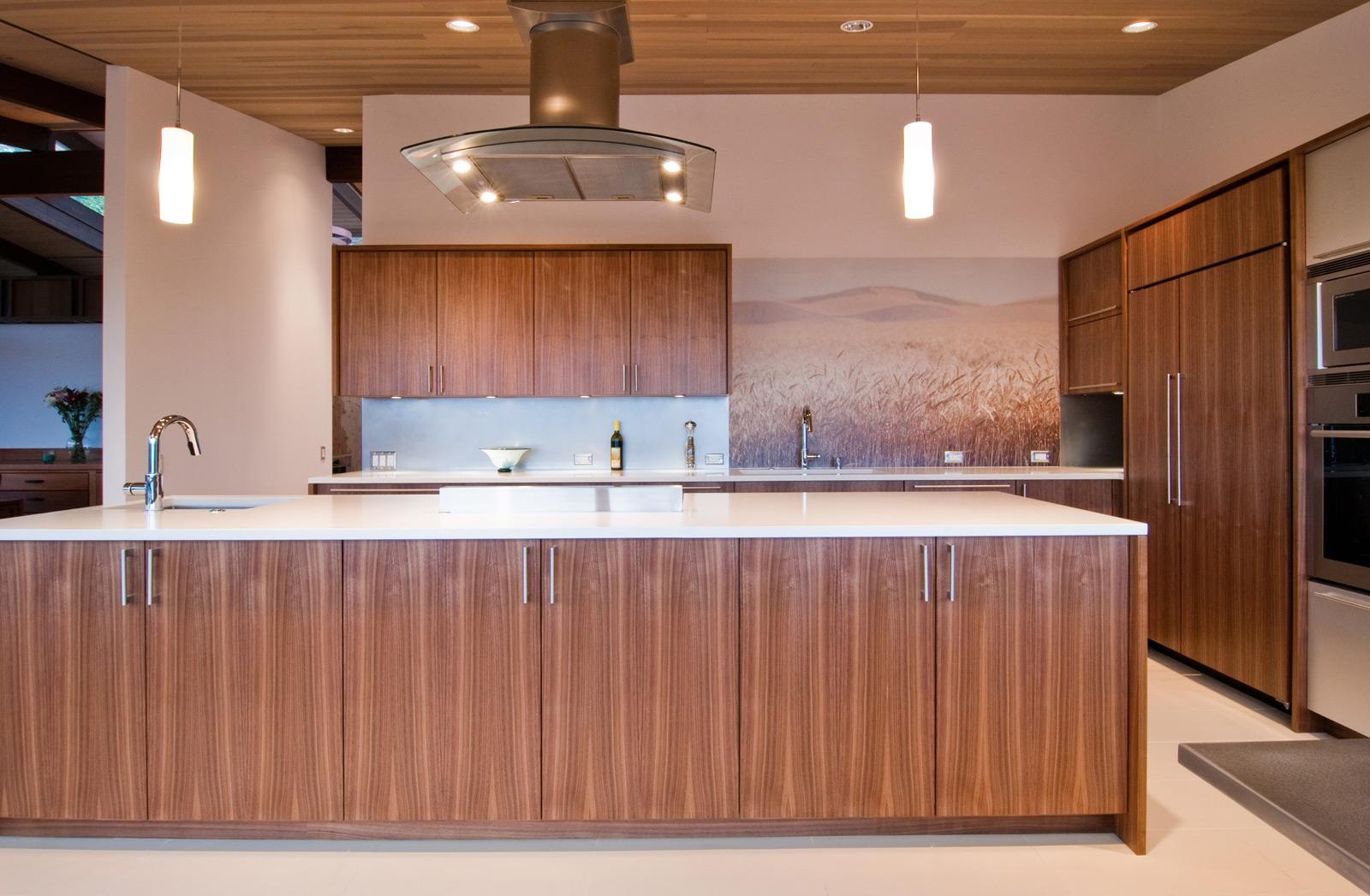 BUILD-LLC-OM-Kitchen-03