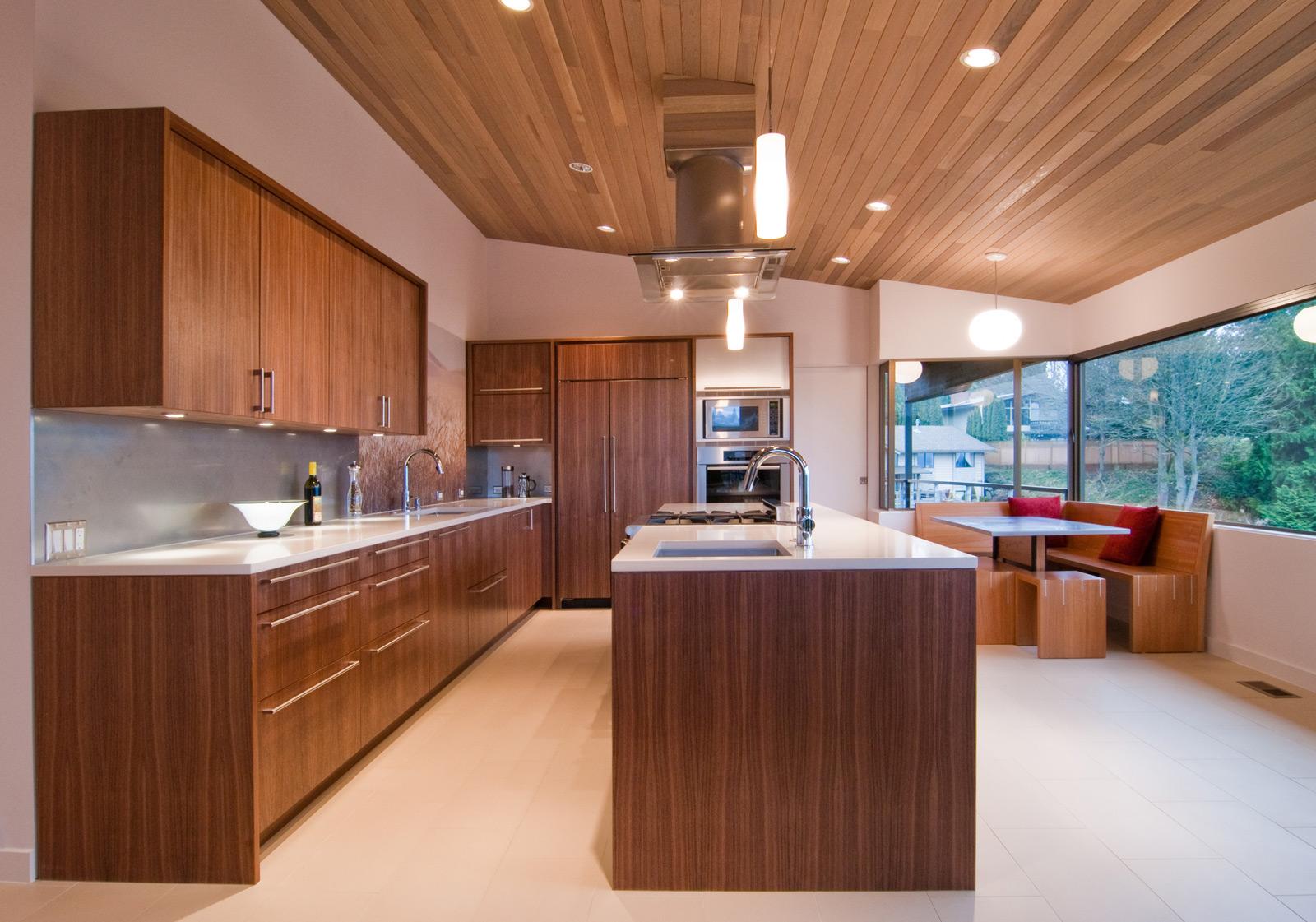 BUILD-LLC-OM-Kitchen-07